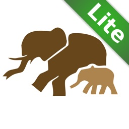 African Safariguide Lite