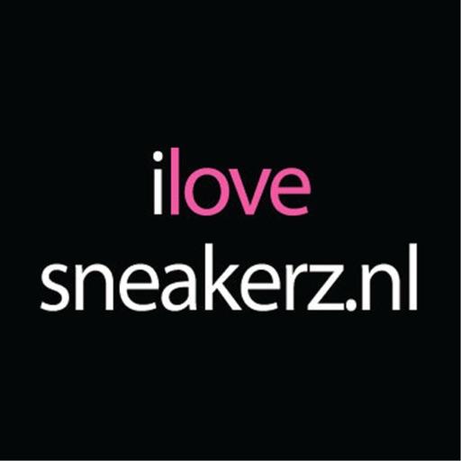 ilovesneakerz.nl