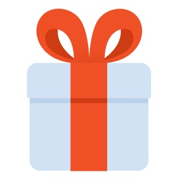 Rewords - learn words, get real rewards. No ads!