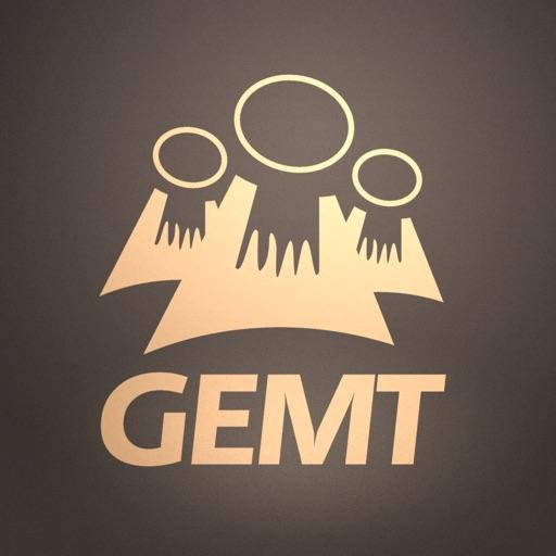 GEMT(Grupo de Estudos da Magistratura do Trabalho)