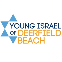 Young Israel of Deerfield Beach