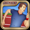陸上競技: Athletics (Full...