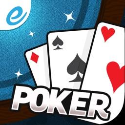 Multiplayer Poker Game