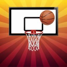 "Activities of Basketball Game - ""Player LeBron James edition"""