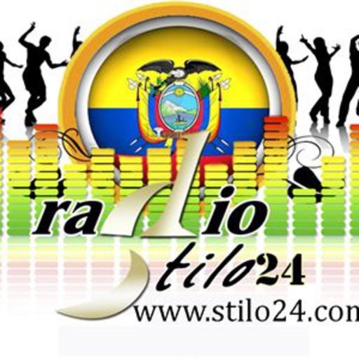Radio Stilo24