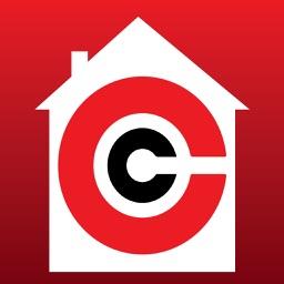 Cranney VP - Home Services