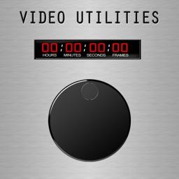 Video Utilities