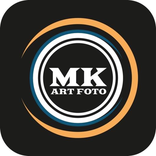 Michael OA Klapper Photography