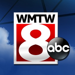 WMTW Total Weather