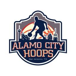 Alamo City Hoops
