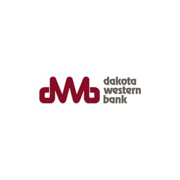 DWB Mobile Banking for iPad