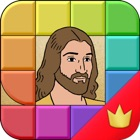 My First Bible Games for Kids and Family Premium icon