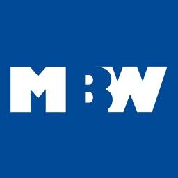 MB Wholesale