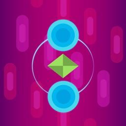 Pivot Circles (no ads)