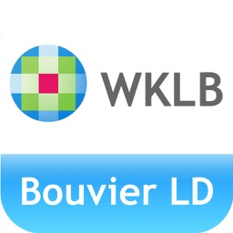 The Wolters Kluwer Bouvier Law Dictionary, Compact Edition.