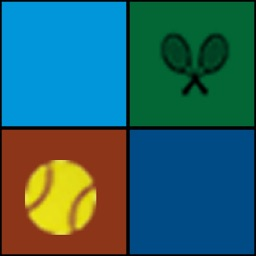 Tennis Champions App
