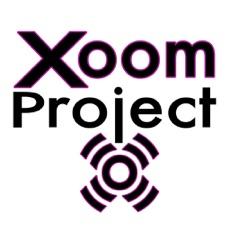 XoomProject - Moda deportiva
