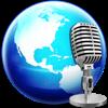 Voice Service Dictation - Emanuele Floris