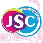 JSC - Jeunes Solidarité Cancer icon