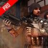 Commando Counter Power Shooter Pro