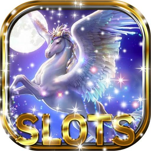 Online Casinos: Safe Deposits And Withdrawals - Grace Owen Slot