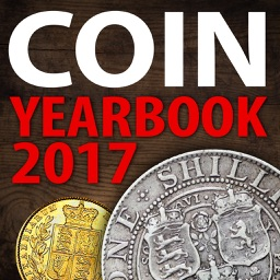 Coin Yearbook 2017 Free