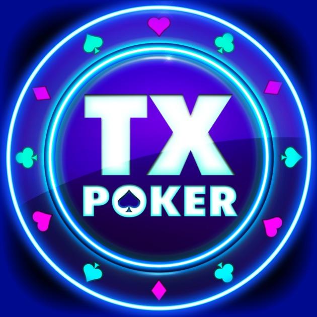 txs holdem medium casino