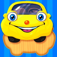 Codes for Toddler Car Puzzles Hack