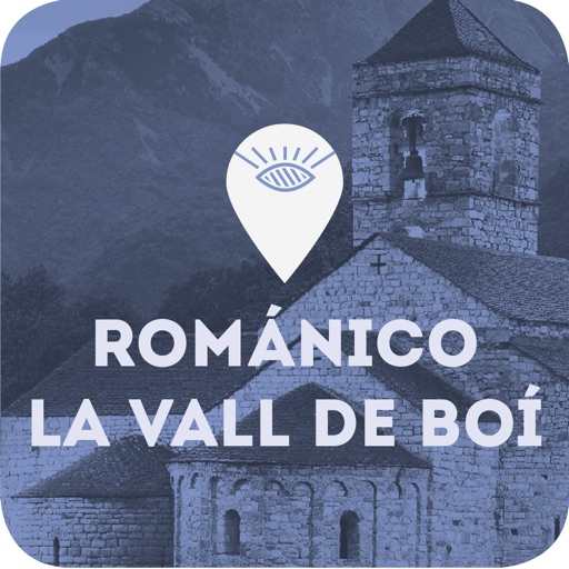 Romanesque churches of la Vall de Boí