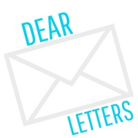 Codes for English letter templates - Writing Effective Email Hack