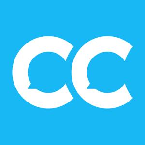 CamCard - Business card scanner & reader app