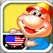 Amazing United States and Capitals Games for kids