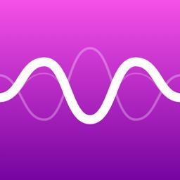 Ícone do app Astra - for Alexa Voice Services