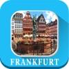 Frankfurt Germany - Offline Maps navigation