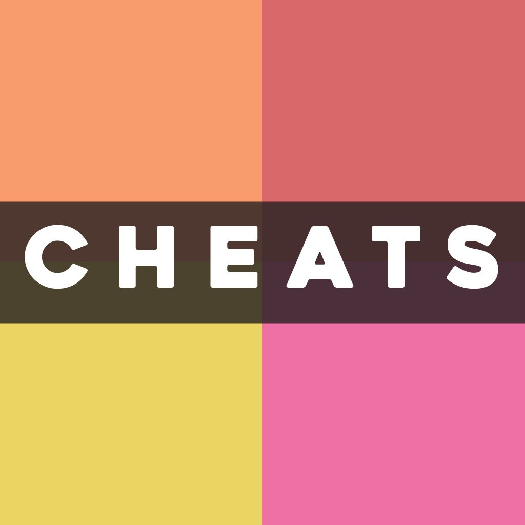 Cheats for WordWhizzle - All Answers, Hints hack