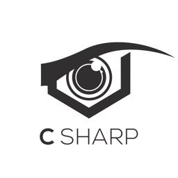 CSharpSports Compare