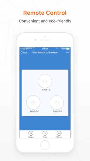 Jinvoo Smart on the App Store