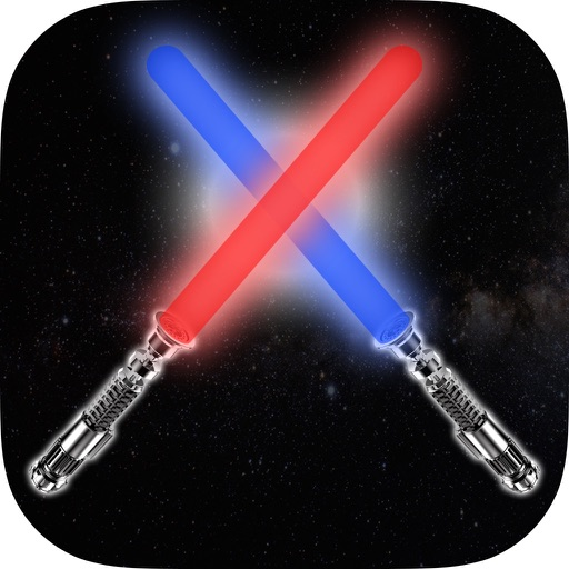 Lightsaber Star Simulator Wars saber sound effects