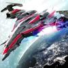 Galaxy Wars:Empire Reviews