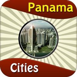 Panama Traveller's Essential Guide