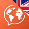 Mondly: Learn English FREE - Conversation Course Reviews