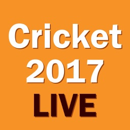 Cricket 2017 Live Full Score  for Cricket IPL