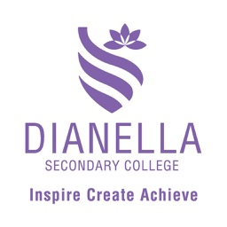 Dianella Secondary College - Skoolbag