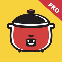 Pro Slow Cooker Recipe | Shopping List