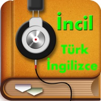 Codes for Turkish-English Holy Bible Offline Audio Book Hack