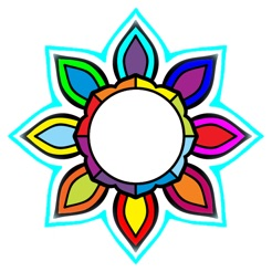 Coloring Pigment Colouring Book For Adults On The App Store