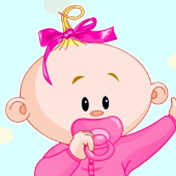 Baby Names - Idea Helper & Collection Up to 2017+ by Rocket Splash Games