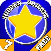 Codes for Free Mystery Hidden Object Games 7 Hack