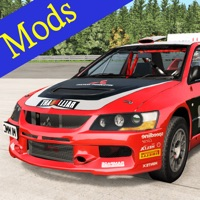 Codes for Mods for BeamNG Drive Hack