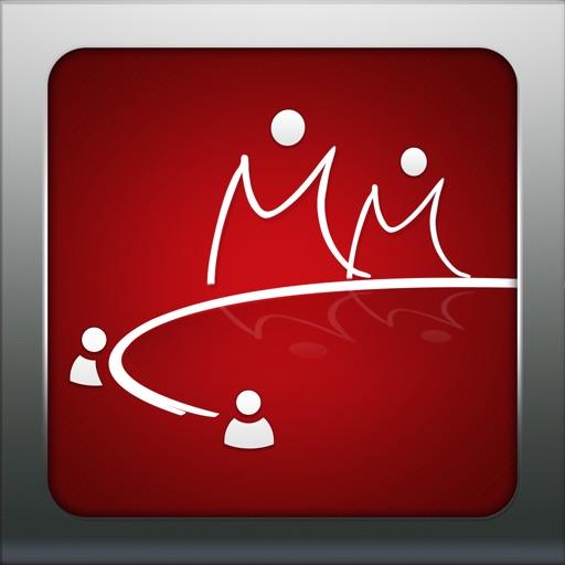 Meeting Mapper Lite